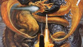 Godzilla-thon: GODZILLA VS KING GHIDORAH (1991)