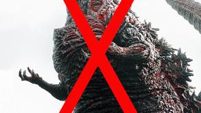 No Shin Godzilla Sequel?; MCU Style Godzilla Movies Planned