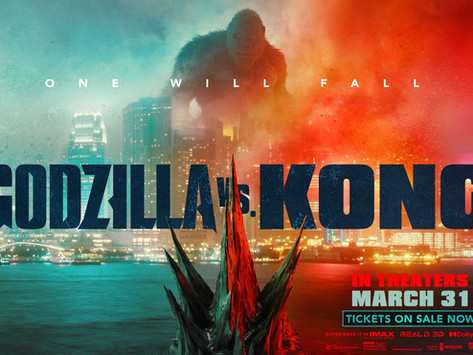 Tickets Go On Sale Today; HBO Max Digital Experience At SXSW; Junkie XL Reveals Two Soundtracks