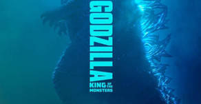 Godzilla: King Of The Monsters (2019) - Spoiler Review