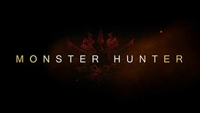 Anderson And Jovovich Shares New Info On Monster Hunter
