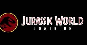 Colin Trevorrow States COVID-19 Benefitted Production Of Jurassic World: Dominion