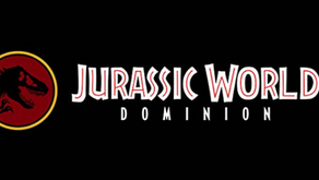 Rumor: Jurassic World: Dominion's New Dinosaurs Revealed?
