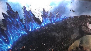 Monster Casting Call For Godzilla: King Of The Monsters