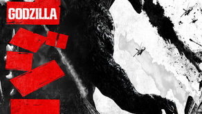 Godzilla The Video Game