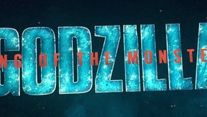 Godzilla: King Of The Monsters Trailer Break-Down