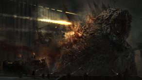 Will Godzilla Be The Villain In Godzilla vs Kong?