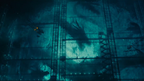 My Reaction To Godzilla: King Of The Monsters Trailer