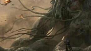 Kraken - Titans Explained