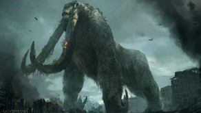 Behemoth - Titans Explained