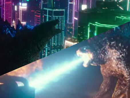 The Disguised MechaGodzilla Theory: Which Godzilla Is Which?