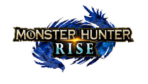 Monster Hunter Rise And Monster Hunter Stories 2: Wings Of Ruin Revealed