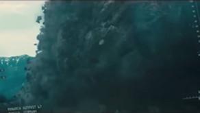 Methuselah - Titans Explained
