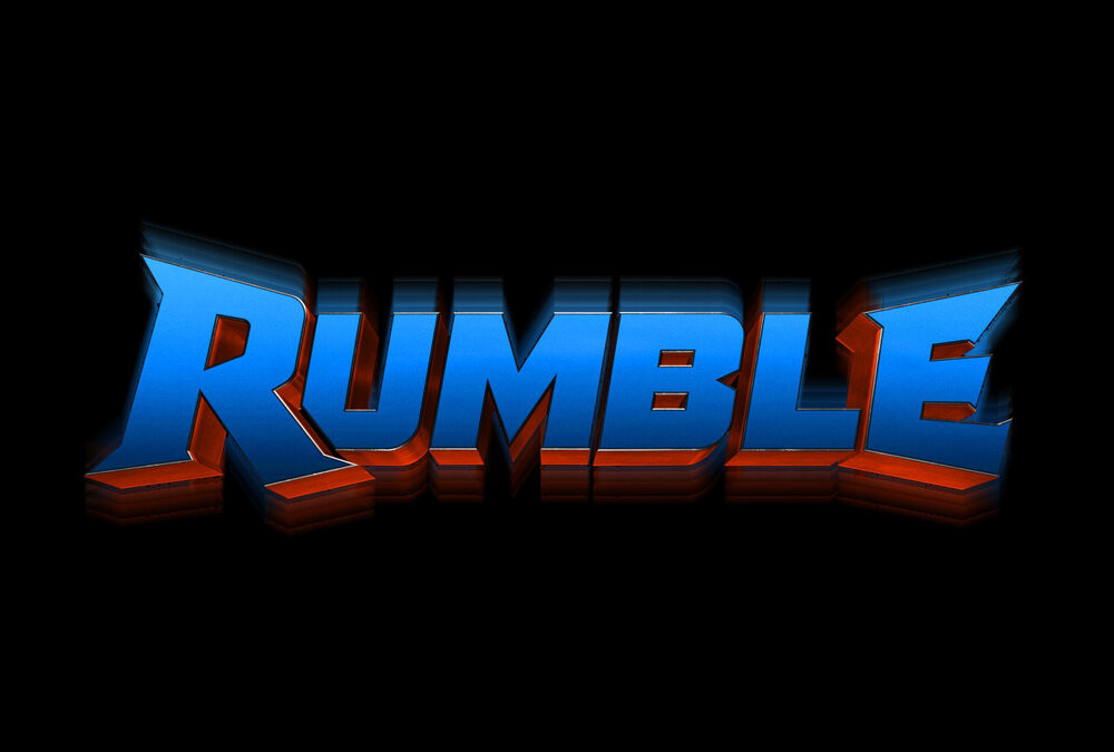 What We Know About Rumble