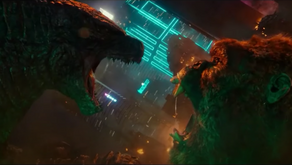 Analyzing The Godzilla vs Kong TV Spots