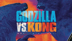 How Will Godzilla And Kong First Meeting Play Out
