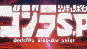 New Godzilla: Singular Point Trailer Adds Two More Contenders