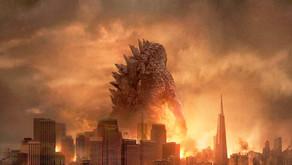 Godzilla-thon: GODZILLA (2014)