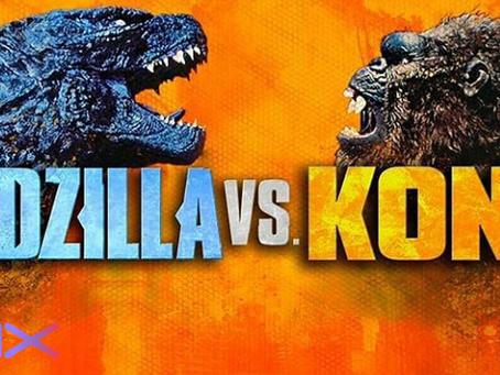 This Week's News: Godzilla-Fest 2020 Online; New S.H. MonsterArts Figures; Warner Bros. Talks VOD?