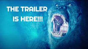 Breaking Down The Godzilla vs Kong Trailer
