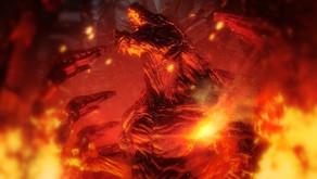 English Trailer For Godzilla: COTEOB Is Now Live