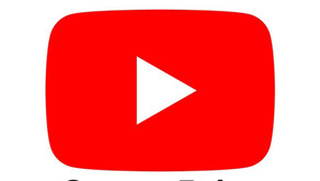Let's Talk: COPPA And How It Will Affect YouTube