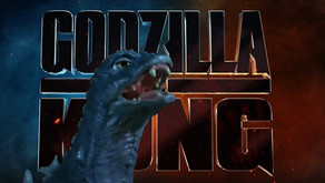 Could Godzilla's Son Show Up In Godzilla vs Kong?
