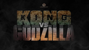 Is It Impossible For Godzilla VS Kong To Top Godzilla: King Of The Monsters?