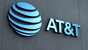 AT&T Announces Possibility Of More Delays Coming For Warner Bros. Movies