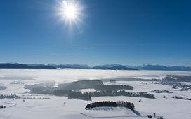 SalzburgKopter Winter Impressionen (2)_e
