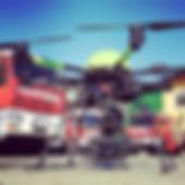 Kopter_Luftbild_Drohne.jpg
