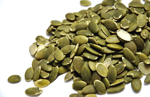 pumpkin-seeds-kernels-green-preview.jpg