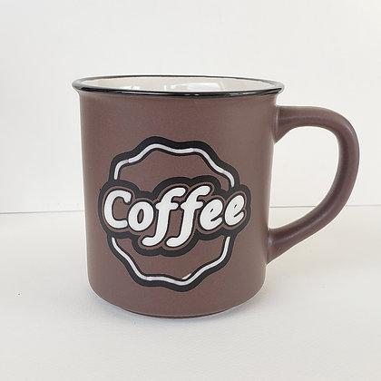 Tazón Coffee Café