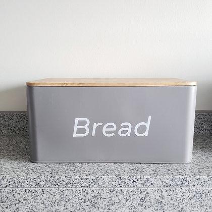 "Panera Grande Gris ""Bread"""