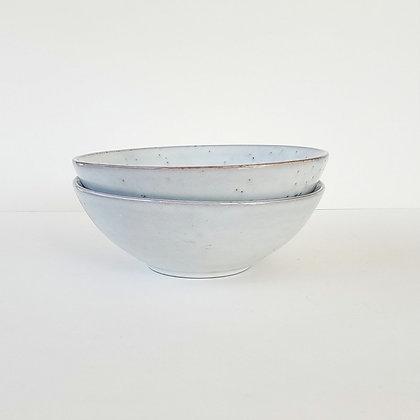 Set 2 bowl plano nórdico