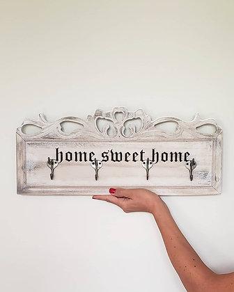 Perchero Sweet Home