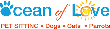 Panama City Beach pet sitter