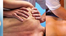 Corrective Massage Therapy