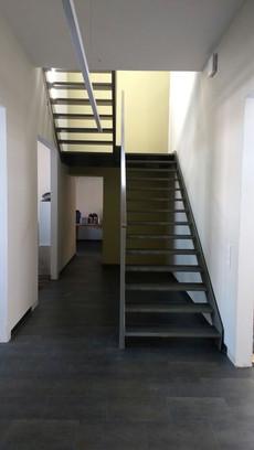Treppe 3.jpg