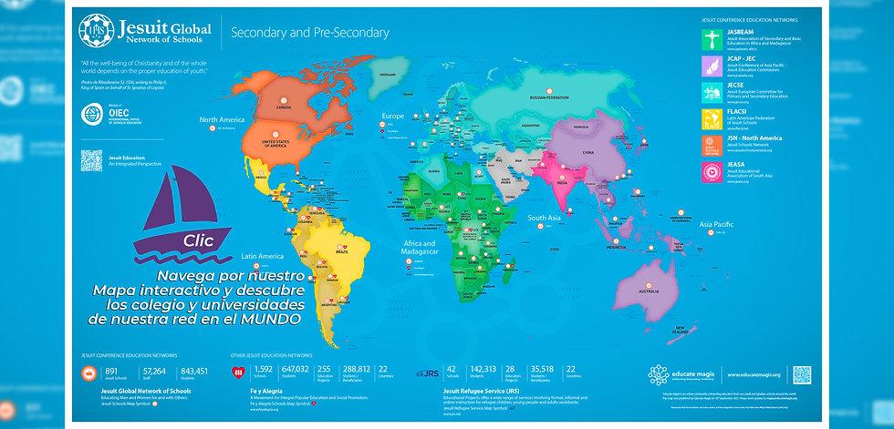 navegar mapa.jpg