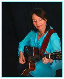 Tina Micula