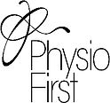 physio first logo.jpg