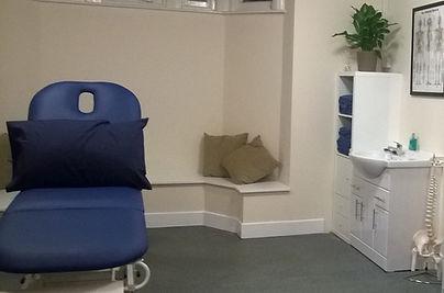 Wolverhampton clinic pic.jpg