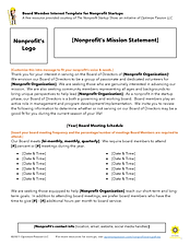 Board Interest Template_Page_1.png