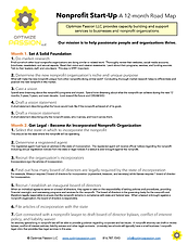 Nonprofit Startup Roadmap_Page_2.png