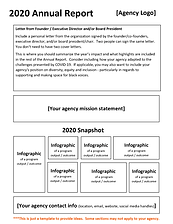 2020AnnualReportTemplate_5pages_Page_2.p