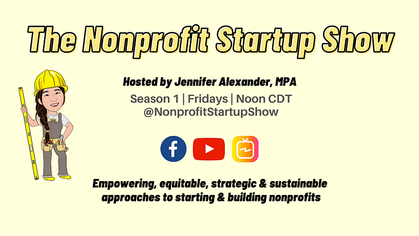 The Nonprofit Startup Show (4).png