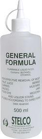 spot General Formula.jpg