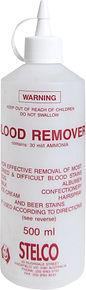 spot Blood Remover.jpg
