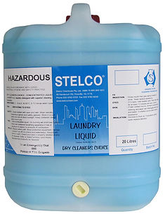laundryliquid.jpg
